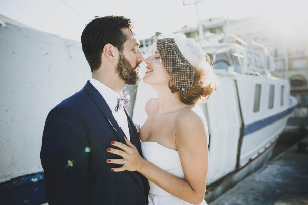 Nautical-French-Wedding-Sebastien-Boudot-21