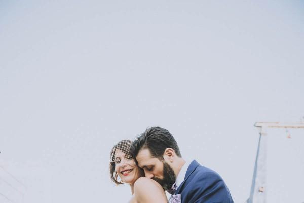 Nautical-French-Wedding-Sebastien-Boudot-22