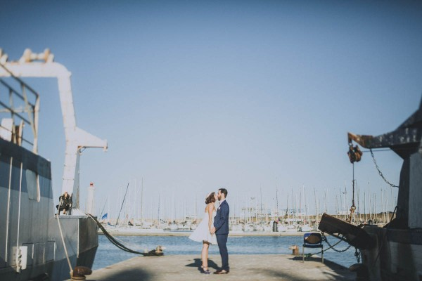 Nautical-French-Wedding-Sebastien-Boudot-23