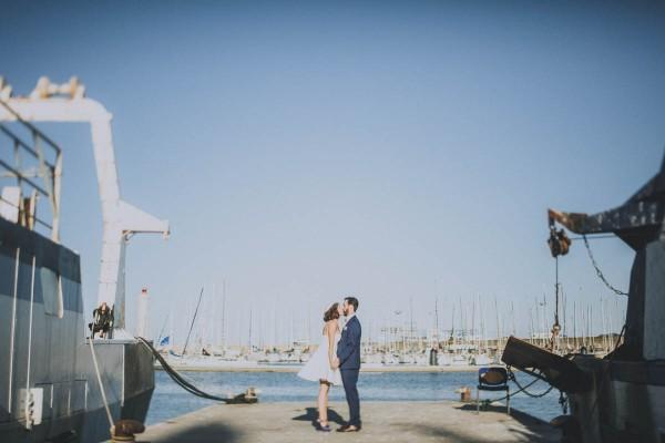 Nautical-French-Wedding-Sebastien-Boudot-23