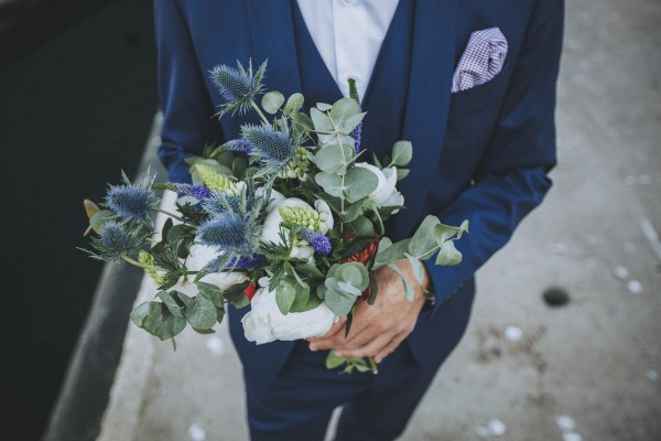 Nautical-French-Wedding-Sebastien-Boudot-24