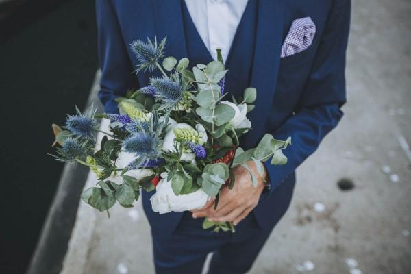 Nautical-French-Wedding-Sebastien-Boudot-24