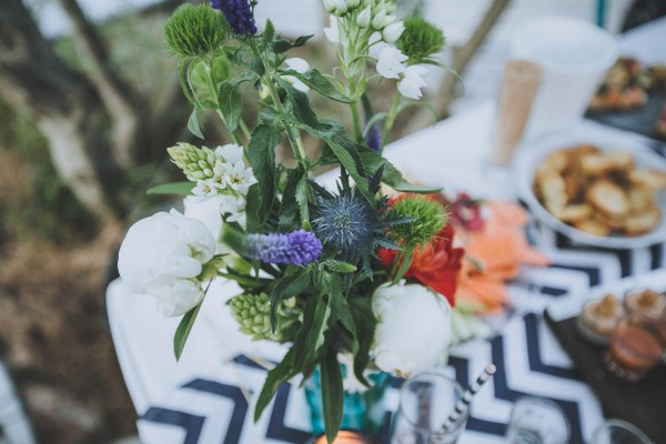 Nautical-French-Wedding-Sebastien-Boudot-25