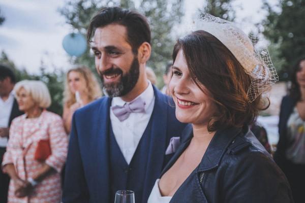 Nautical-French-Wedding-Sebastien-Boudot-30