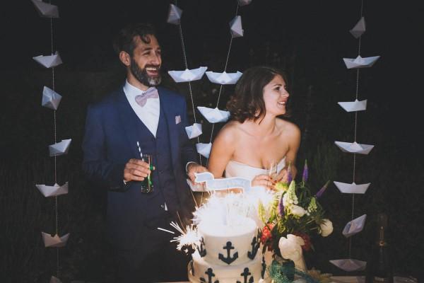 Nautical-French-Wedding-Sebastien-Boudot-32