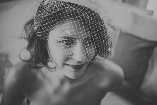 Nautical-French-Wedding-Sebastien-Boudot-5