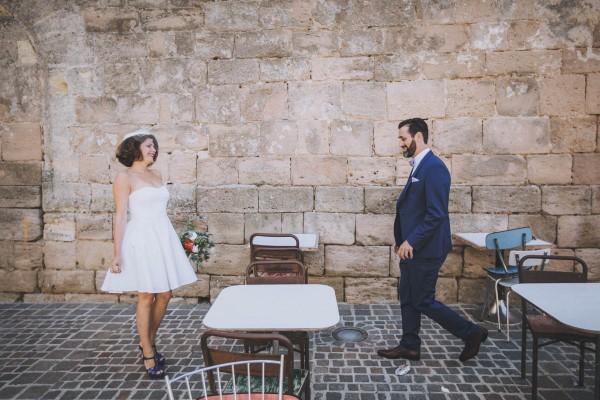 Nautical-French-Wedding-Sebastien-Boudot-7