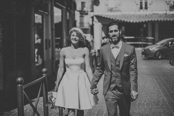 Nautical-French-Wedding-Sebastien-Boudot-9
