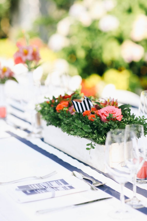 Navy-Pink-Country-Club-Wedding-Luxe-Events-11