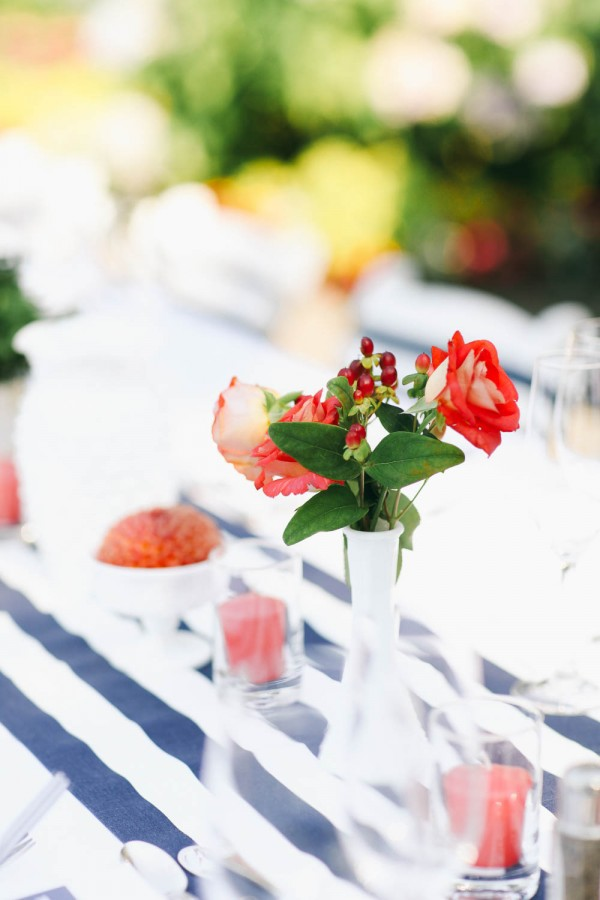 Navy-Pink-Country-Club-Wedding-Luxe-Events-12