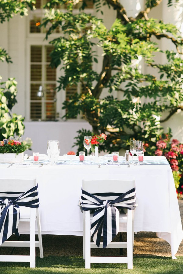 Navy-Pink-Country-Club-Wedding-Luxe-Events-13