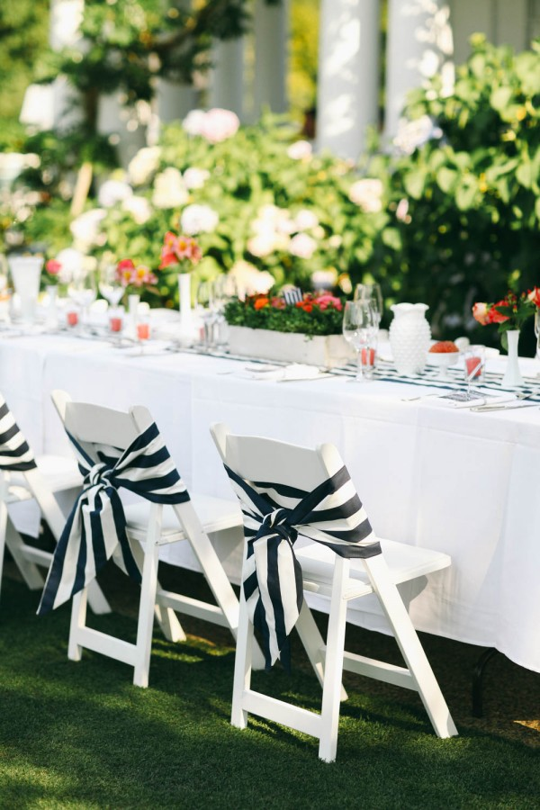 Navy-Pink-Country-Club-Wedding-Luxe-Events-15