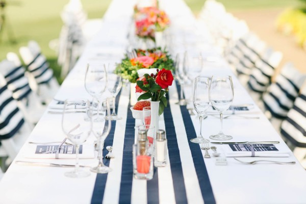 Navy-Pink-Country-Club-Wedding-Luxe-Events-17