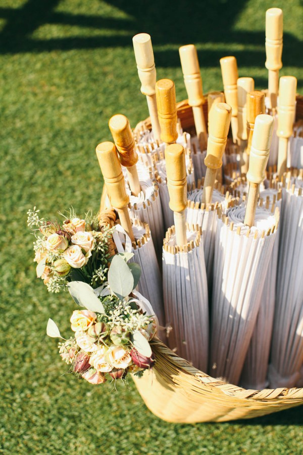 Navy-Pink-Country-Club-Wedding-Luxe-Events-18