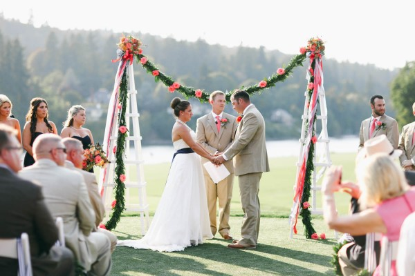 Navy-Pink-Country-Club-Wedding-Luxe-Events-23