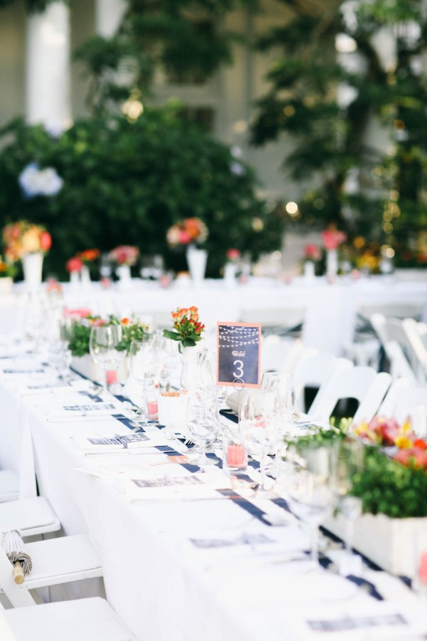 Navy-Pink-Country-Club-Wedding-Luxe-Events-30