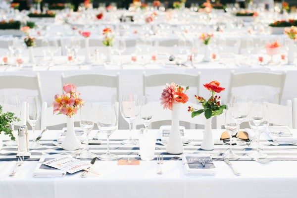 Navy-Pink-Country-Club-Wedding-Luxe-Events-31