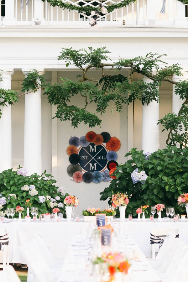 Navy-Pink-Country-Club-Wedding-Luxe-Events-32