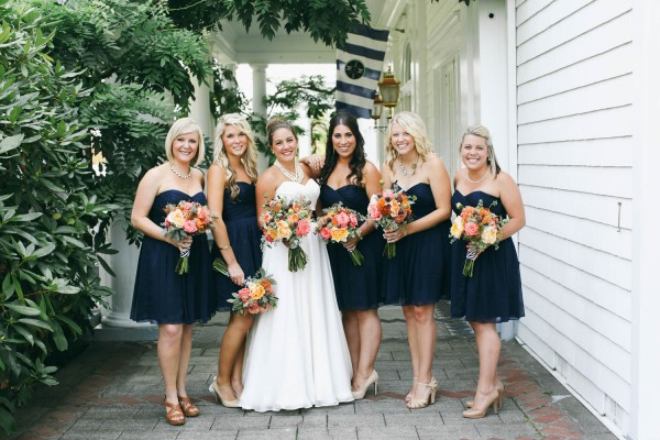 Navy-Pink-Country-Club-Wedding-Luxe-Events-6