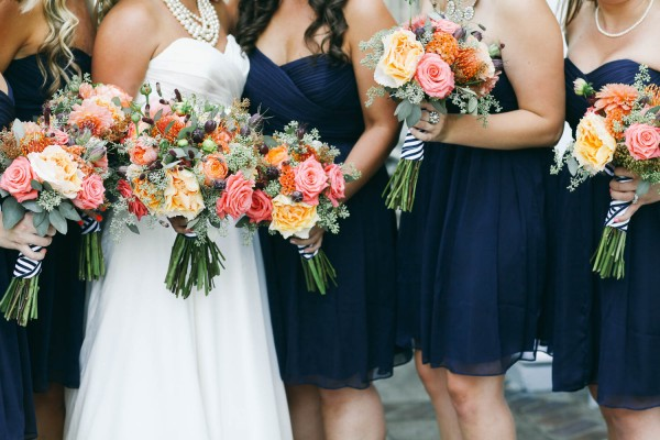 Navy-Pink-Country-Club-Wedding-Luxe-Events-7