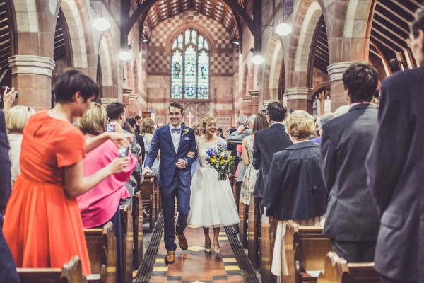 Quirky-English-Wedding-Claire-Penn-10