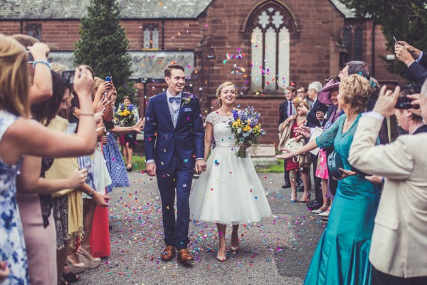 Quirky-English-Wedding-Claire-Penn-12