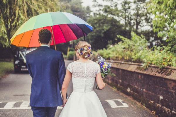 Quirky-English-Wedding-Claire-Penn-15