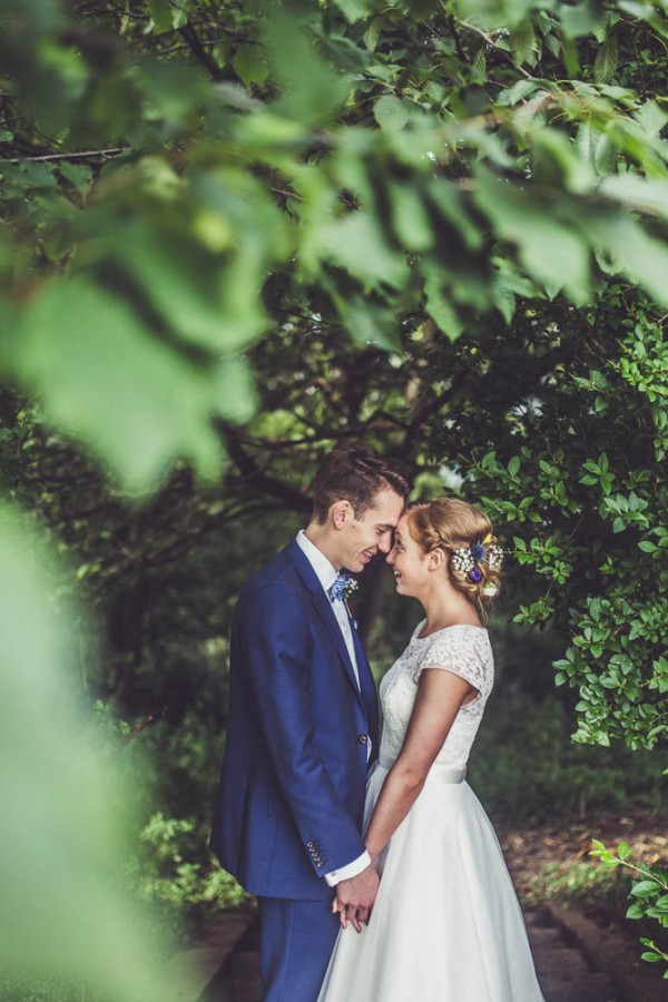 Quirky-English-Wedding-Claire-Penn-24