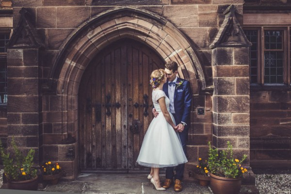 Quirky-English-Wedding-Claire-Penn-29