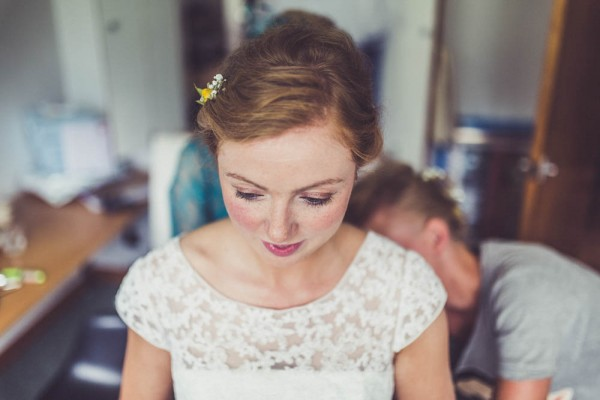 Quirky-English-Wedding-Claire-Penn-3
