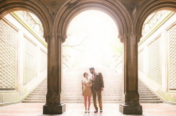 Quirky-NYC-Elopement-Betty-Liu-11