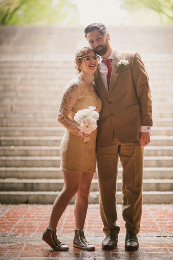 Quirky-NYC-Elopement-Betty-Liu-12