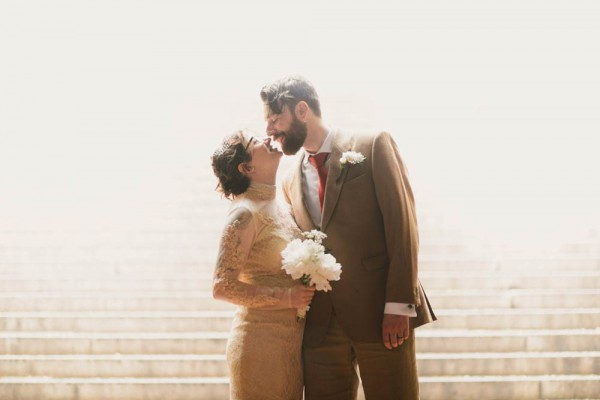 Quirky-NYC-Elopement-Betty-Liu-13