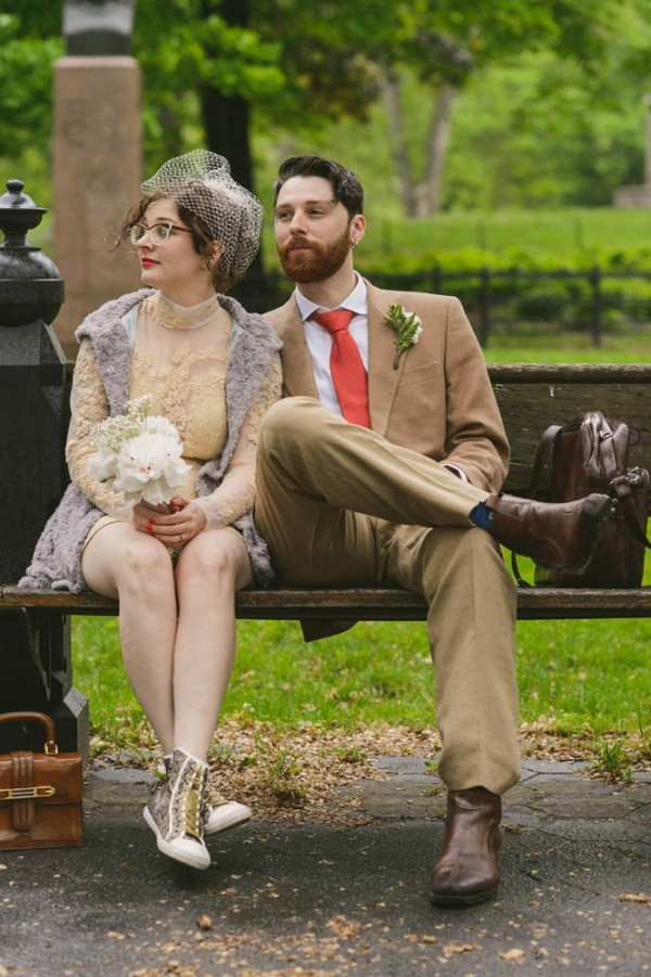 Quirky-NYC-Elopement-Betty-Liu-21