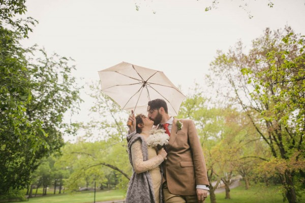 Quirky-NYC-Elopement-Betty-Liu-22