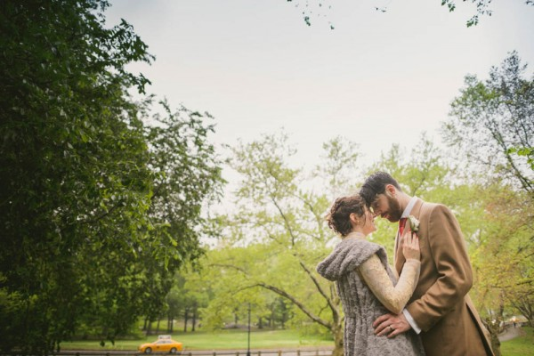 Quirky-NYC-Elopement-Betty-Liu-23