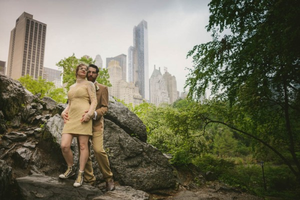 Quirky-NYC-Elopement-Betty-Liu-27