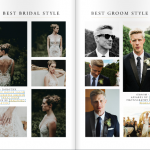 Junebug Weddings 2014 Choice Awards Winners!