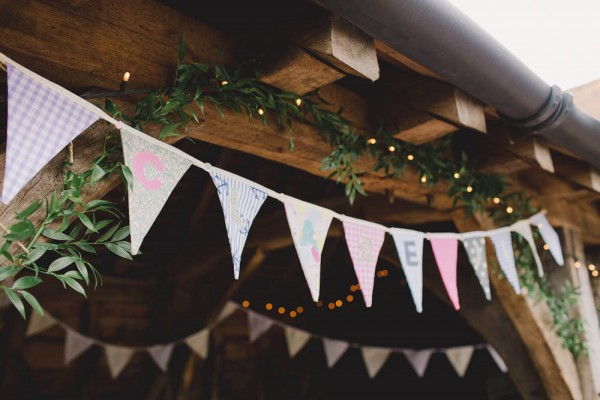 Surrey-Barn-Wedding-Murray-Clarke-10