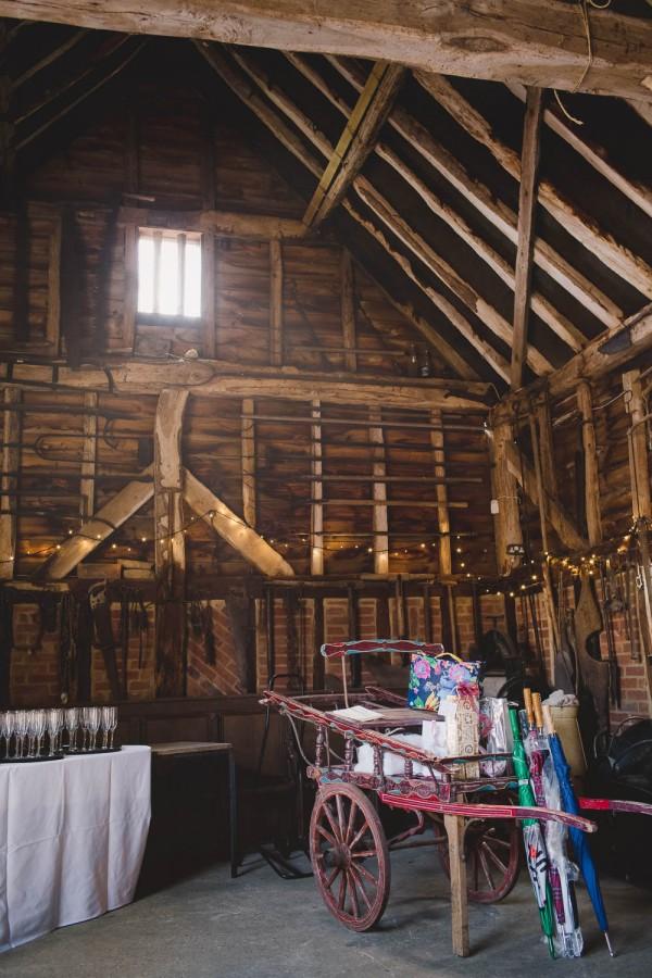 Surrey-Barn-Wedding-Murray-Clarke-11
