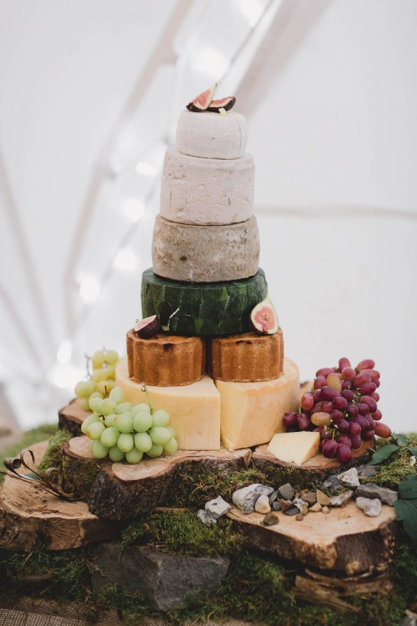Surrey-Barn-Wedding-Murray-Clarke-14