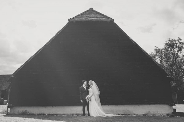 Surrey-Barn-Wedding-Murray-Clarke-15