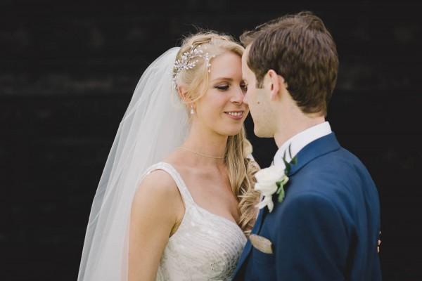 Surrey-Barn-Wedding-Murray-Clarke-16