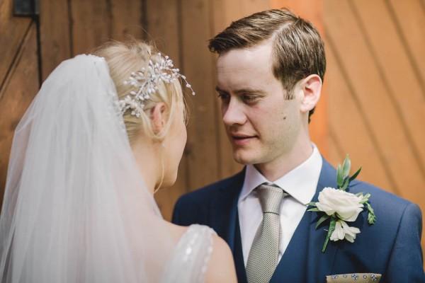 Surrey-Barn-Wedding-Murray-Clarke-19