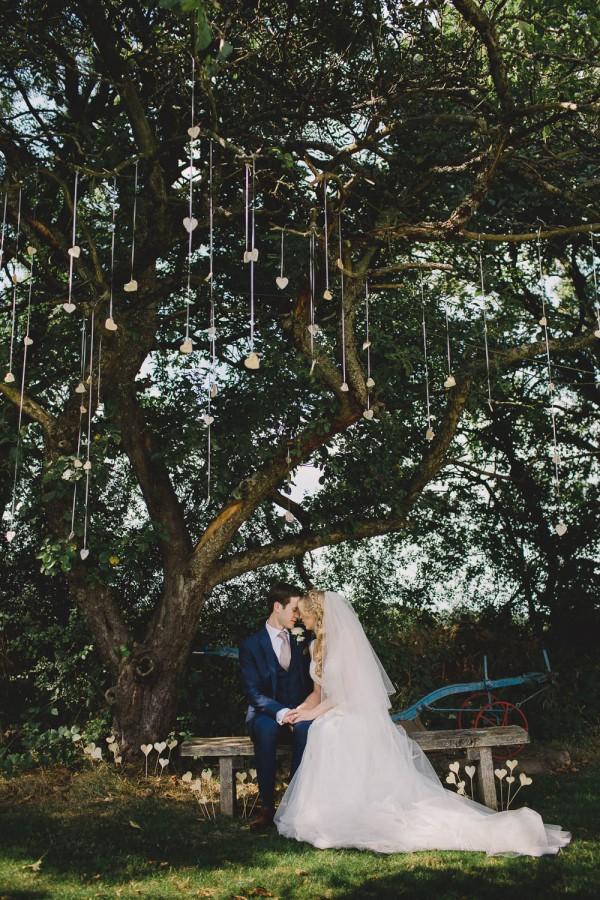 Surrey-Barn-Wedding-Murray-Clarke-20