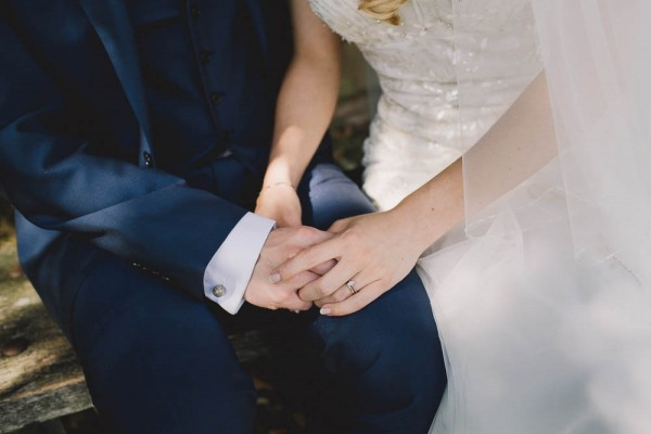 Surrey-Barn-Wedding-Murray-Clarke-21