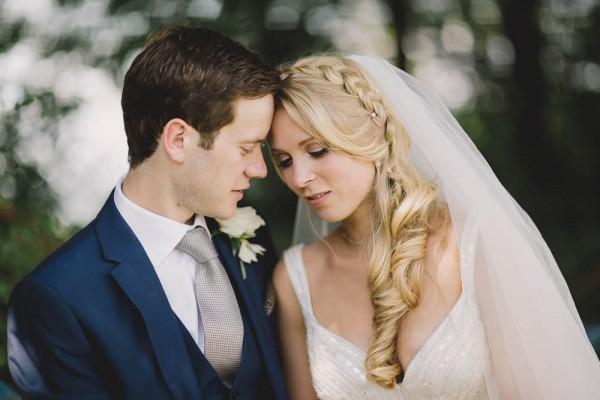 Surrey-Barn-Wedding-Murray-Clarke-23