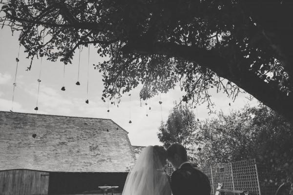 Surrey-Barn-Wedding-Murray-Clarke-24