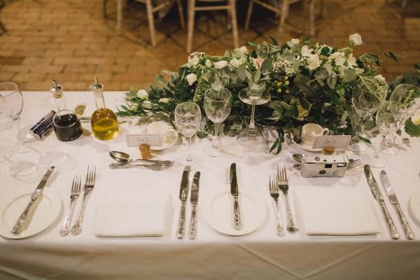 Surrey-Barn-Wedding-Murray-Clarke-27