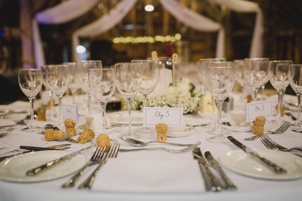 Surrey-Barn-Wedding-Murray-Clarke-28